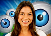 BBB11 Maria