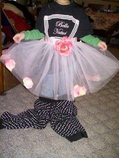 [skirt]