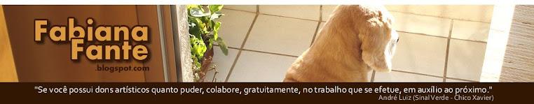 Fabiana Fante