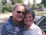 Bob and Ardis