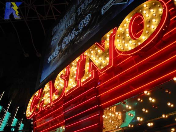 spela casino online jetstspielen