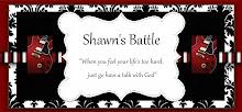 Follow Shawn...