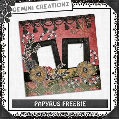 http://geminicreationz-byvickig.blogspot.com/2009/07/freebie-layout.html