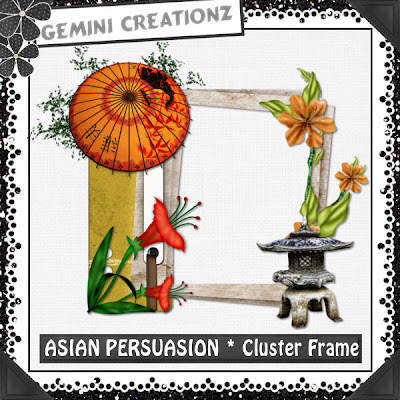 http://geminicreationz-byvickig.blogspot.com/2009/09/freebie-asian-persuasion-cluster-frame.html