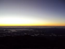 Pico da Bandeira - Alto Caparaó