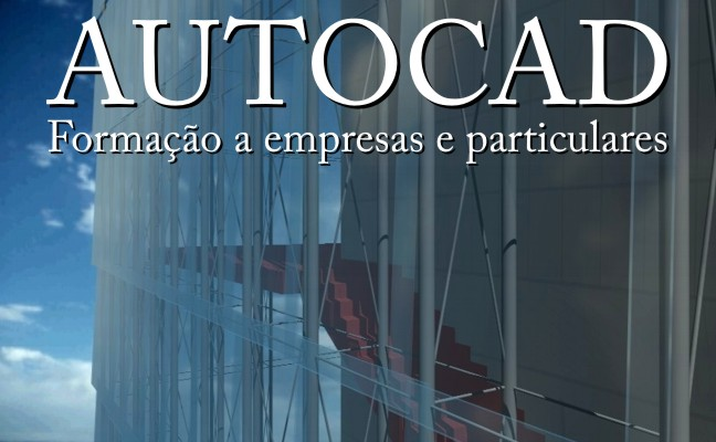 Autocad