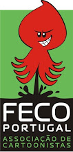 FecoPortugal