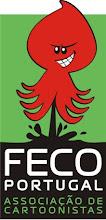 FecoPortugal