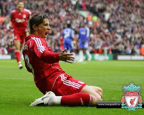 the goal machine.....