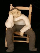 La cerámica de  Xaragall