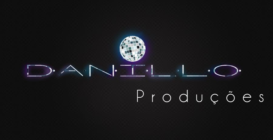 Danillo produções