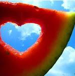 watermelon ♥