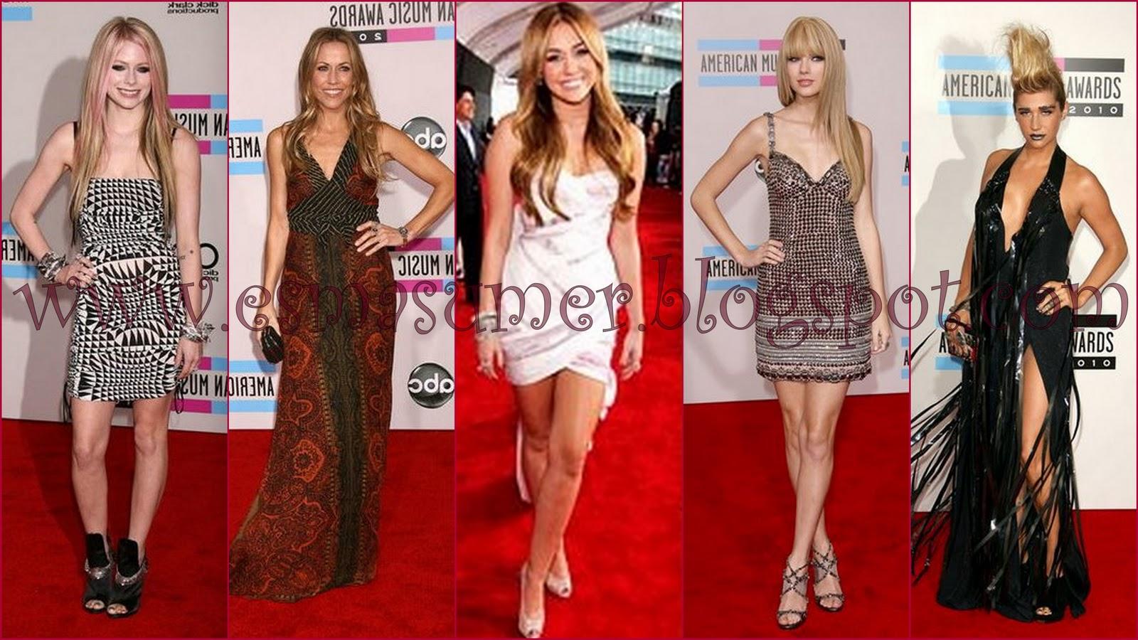http://1.bp.blogspot.com/_fr7ueTUugVs/TOp5F_w8haI/AAAAAAAAEno/g1J8MUaP7nw/s1600/american+music+awards+2010.jpg