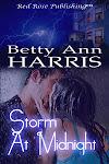 Storm At Midnight