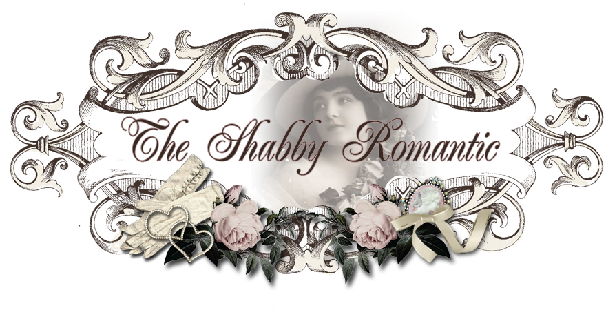 The Shabby Romantic