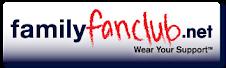 FamilyFanClub