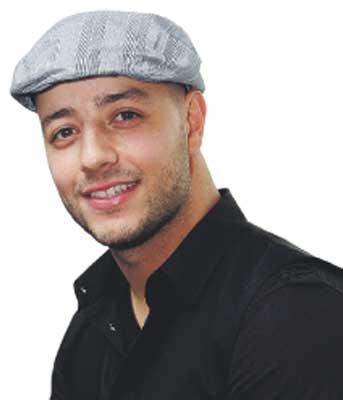 Assalamu Alayka -Maher Zain