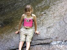 sliding rock 2