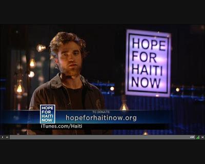 Teleton de Esperanza Para Haiti Twilightxchange_22012010_205934