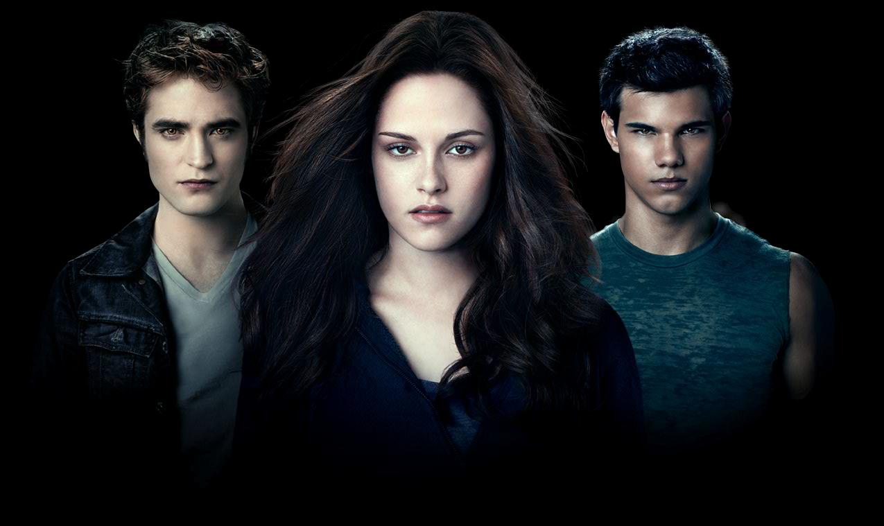 ... set gets release date gabe romero twilight box set gets release date