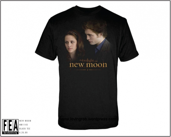 Productos New Moon Untitled-3-c1