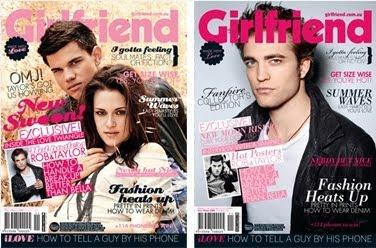 Girlfriend Gf