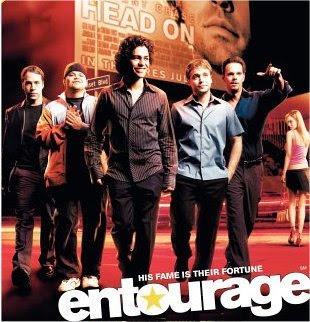 Robert Pattinson: Tema Principal - Página 5 Entourage