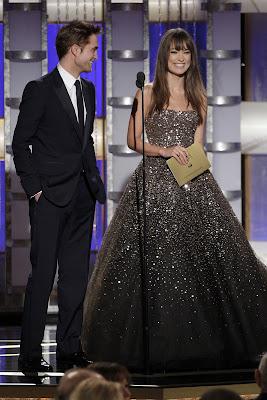 Golden Globes 2011 - Página 2 Olivia