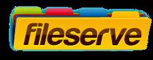 Một số Account - Cookies Filesonic | Wupload | Hotfile | Rapidshare | Fileape | Megashare... - Sưu tầm (17-08-2011) FileServe+Logo