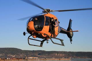 [Image: Helikopter2.jpg]