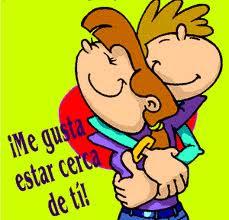 http://1.bp.blogspot.com/_frvEnmY_q6M/TJG3BhPv9XI/AAAAAAAAAaE/GeWU7RsAuMk/s1600/frases+de+amor+y+amistad+www.detodomucho.com+imagenes.jpg