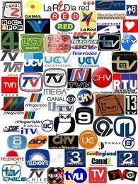 TVN En Vivo Cl - Ver Chile Tv Online Por Internet