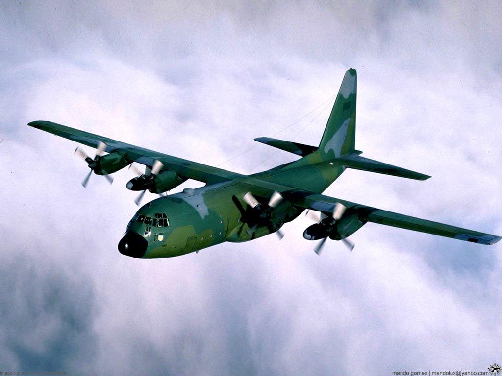 http://1.bp.blogspot.com/_frz42aaQp7U/TPBpJrxlnjI/AAAAAAAAAsY/1PDA0dJkP9k/s1600/avion_mil1-25.jpg
