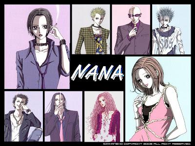 Anime - Nana Nana6510245fpll8