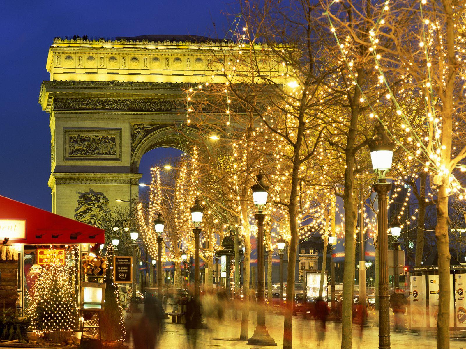http://1.bp.blogspot.com/_fsH_BGIPLhI/SwrhN17ZwOI/AAAAAAAAHH4/OwVyXqSKtvY/s1600/Arc+de+Triomphe,+Paris,+France.jpg