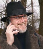 Henk T. Ganzeboom