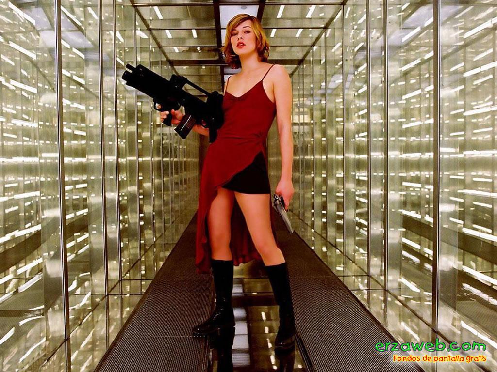 http://1.bp.blogspot.com/_fsQwrARz4Jw/TSja0gQI9vI/AAAAAAAAALM/-c54k1IUvfA/s1600/milla-jovovich-resident-evil.jpg