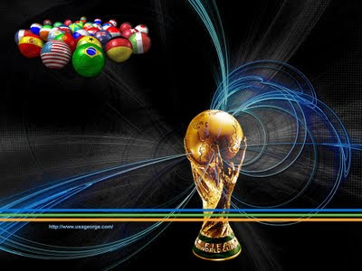 http://1.bp.blogspot.com/_fsWGj-diuEw/S543roxKmII/AAAAAAAAADQ/07eORpjHxsE/s400/FIFA-World-Cup.jpg