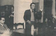 1941. Lima