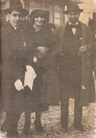 1920. Roma.