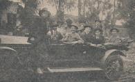 Lima 1915