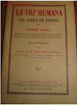 Enrique O'Neill Acosta