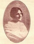 Regina de Lamo
