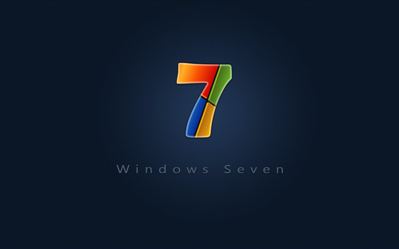 Windows 7 wallpapers for High quality windows
