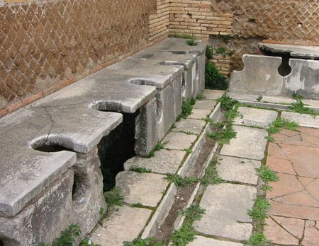 [Roman_Public_Toilets_Ostia.jpg]