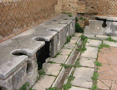 [Roman_Public_Toilets_Ostia.jpg]