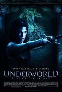 Clanes vampiricos y licantropos ... (guerra de dioses) Underworldriselycans