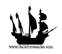 www.GaleForceSales.com