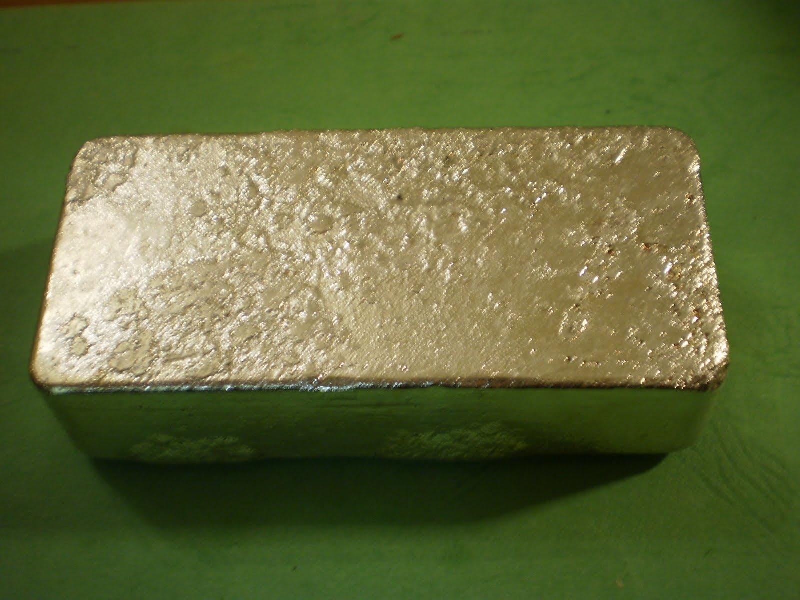 Kilo Silver Bullion Bing Images