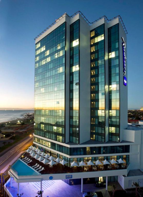 Hotels port elizabeth south africa - Accomadation in port elizabeth ...